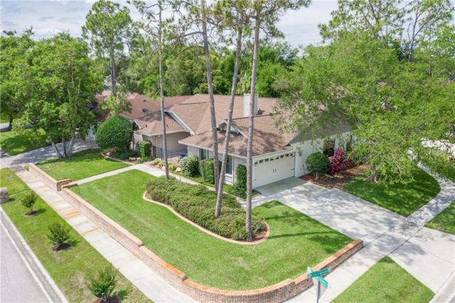 9626 Bay Vista Estates Blvd, Orlando, FL 32836 (MLS #G5015136) :: The Duncan Duo Team