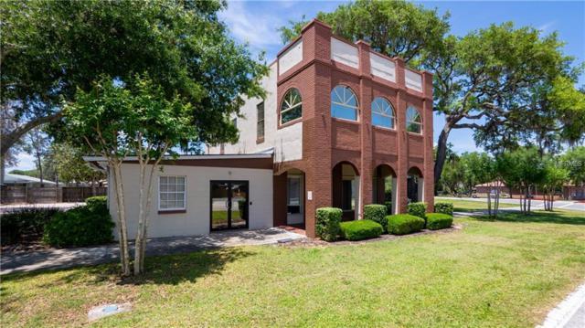 17425 7TH Street, Montverde, FL 34756 (MLS #G5015274) :: Team Bohannon Keller Williams, Tampa Properties