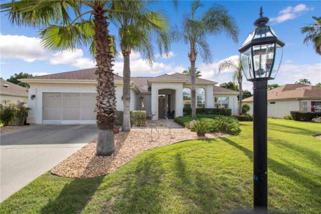 9174 SE 125TH Loop, Summerfield, FL 34491 (MLS #G5015297) :: Delgado Home Team at Keller Williams