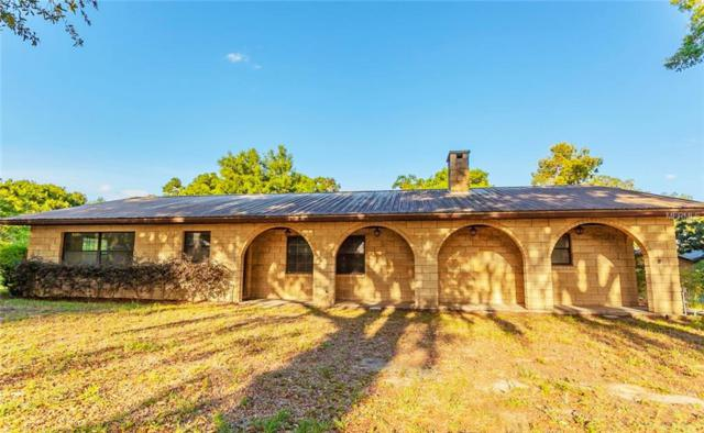 11869 County Road 201, Oxford, FL 34484 (MLS #G5015336) :: The Duncan Duo Team