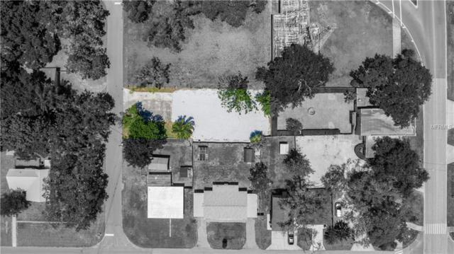 17434 8TH Street, Montverde, FL 34756 (MLS #G5015401) :: Team Bohannon Keller Williams, Tampa Properties