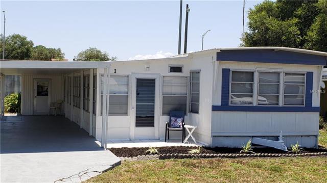 12315 US Hway 441 12315 US HWAY 441 #3, Tavares, FL 32778 (MLS #G5015620) :: Delgado Home Team at Keller Williams