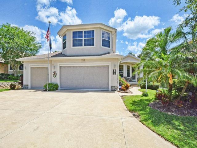 5480 Bounty Circle, Tavares, FL 32778 (MLS #G5015636) :: The Duncan Duo Team