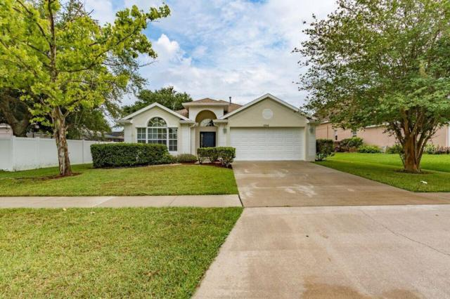 15746 Bay Vista Drive, Clermont, FL 34714 (MLS #G5015663) :: Premium Properties Real Estate Services