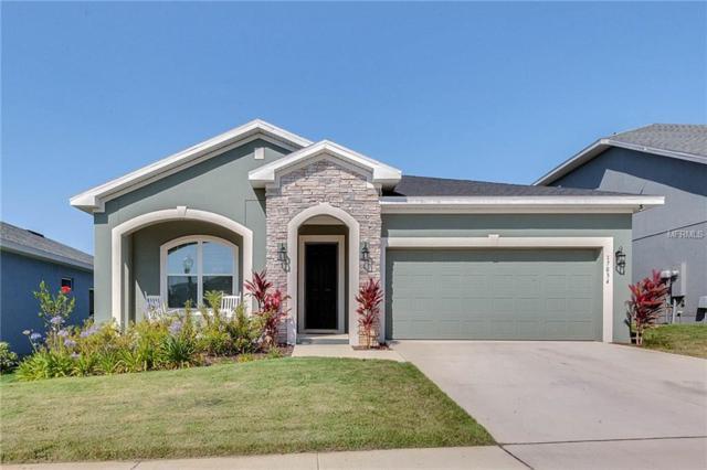 17034 Gathering Place Circle, Clermont, FL 34711 (MLS #G5015750) :: Bustamante Real Estate