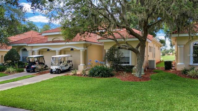 34320 Perfect Drive, Dade City, FL 33525 (MLS #G5015828) :: Team Bohannon Keller Williams, Tampa Properties
