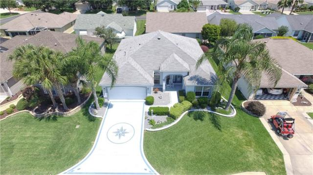3473 Worth Circle, The Villages, FL 32162 (MLS #G5015857) :: Realty Executives in The Villages