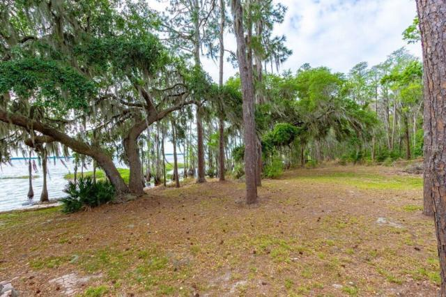 12475 Hull Road, Clermont, FL 34711 (MLS #G5015919) :: RE/MAX Realtec Group