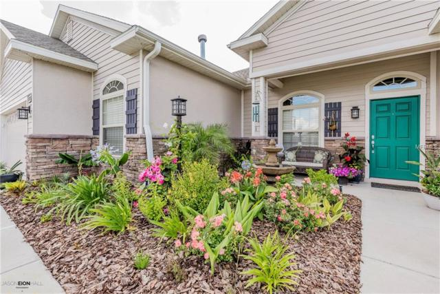 9738 Pepper Tree Place, Wildwood, FL 34785 (MLS #G5015972) :: Griffin Group