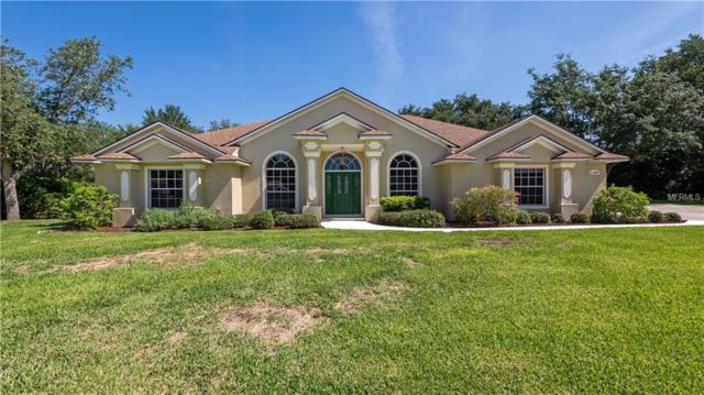 11807 Ridge View Circle, Clermont, FL 34711 (MLS #G5016113) :: Mark and Joni Coulter | Better Homes and Gardens