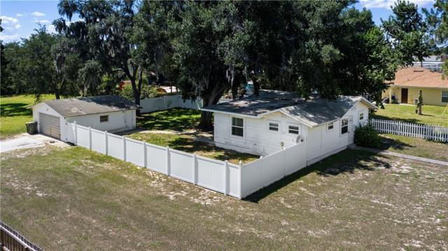 440 East Ave, Clermont, FL 34711 (MLS #G5016118) :: The Duncan Duo Team