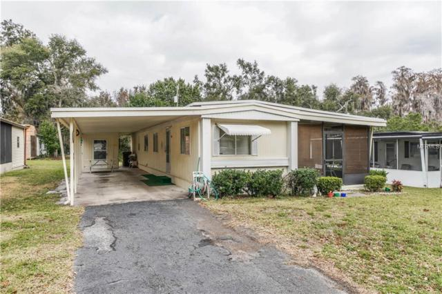 10305 Cypress Cove Lane, Clermont, FL 34711 (MLS #G5016174) :: The Duncan Duo Team