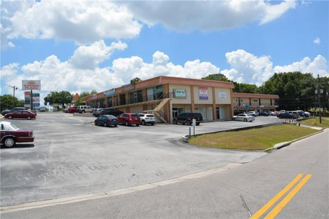 301 E Hwy 50, Clermont, FL 34711 (MLS #G5016468) :: RE/MAX Realtec Group