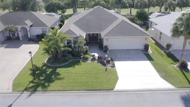 210 Carrera Drive, The Villages, FL 32159 (MLS #G5016479) :: Team 54