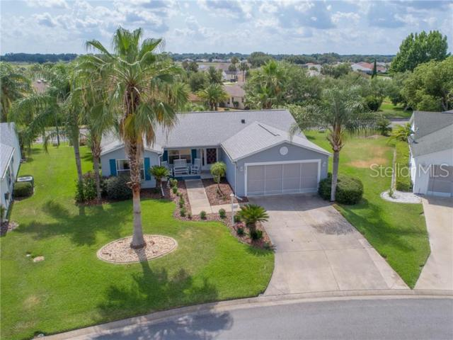 2015 Castano Place, The Villages, FL 32159 (MLS #G5016619) :: The Duncan Duo Team