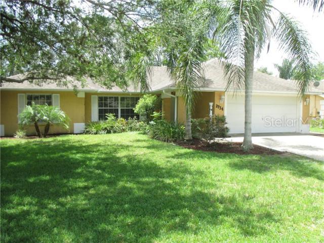2734 Gables Drive, Eustis, FL 32726 (MLS #G5016722) :: The Duncan Duo Team