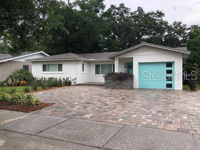 3241 N Orange Avenue, Orlando, FL 32803 (MLS #G5016805) :: The Duncan Duo Team