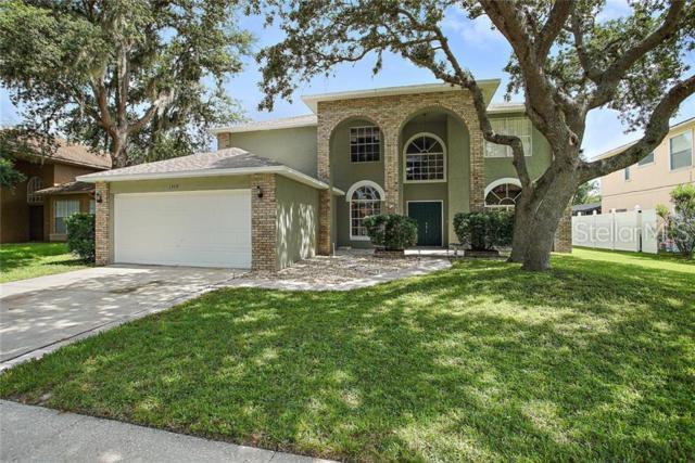 1308 Foxforrest Circle, Apopka, FL 32712 (MLS #G5016810) :: Armel Real Estate