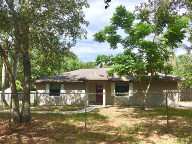 4501 Casaurina Road, Lady Lake, FL 32159 (MLS #G5016818) :: The Duncan Duo Team