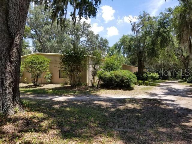 44622 ST RD 19 Money Address Not Published, Altoona, FL 32702 (MLS #G5016848) :: The Duncan Duo Team
