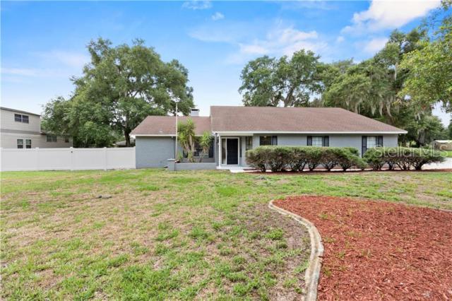 2555 Virginia Drive, Leesburg, FL 34748 (MLS #G5016871) :: White Sands Realty Group