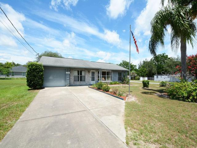 34109 Lee Avenue, Leesburg, FL 34788 (MLS #G5016899) :: Mark and Joni Coulter | Better Homes and Gardens