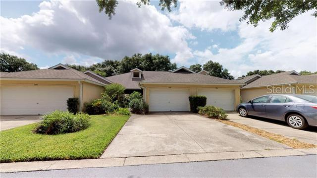 264 Juniper Way, Tavares, FL 32778 (MLS #G5016931) :: Bridge Realty Group