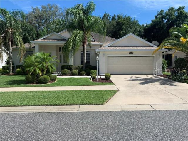 Address Not Published, Leesburg, FL 34748 (MLS #G5016944) :: The Duncan Duo Team