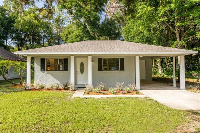 26312 Sleepy Hollow Street, Sorrento, FL 32776 (MLS #G5016966) :: Cartwright Realty