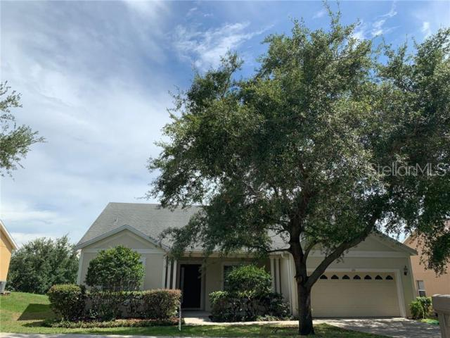 1751 Southern Oak Loop, Minneola, FL 34715 (MLS #G5017014) :: The Duncan Duo Team