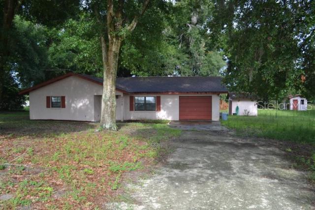 5775 E County Road 462, Wildwood, FL 34785 (MLS #G5017018) :: GO Realty