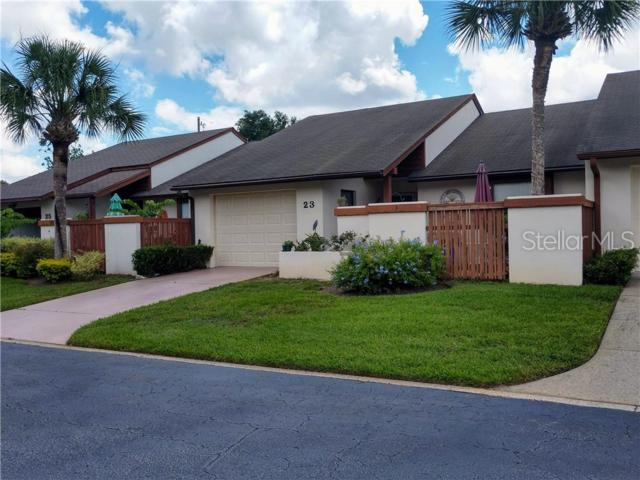 Address Not Published, Eustis, FL 32726 (MLS #G5017052) :: Griffin Group