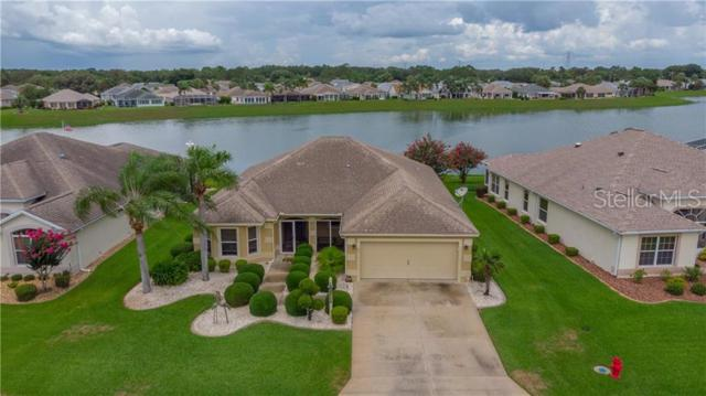 2058 Palo Alto Avenue, The Villages, FL 32159 (MLS #G5017084) :: The Brenda Wade Team