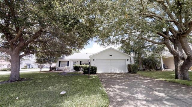 502 Alcazar Court, The Villages, FL 32159 (MLS #G5017090) :: The Brenda Wade Team
