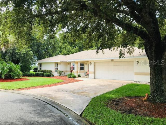 5901 Prince Philip Court, Leesburg, FL 34748 (MLS #G5017122) :: Delgado Home Team at Keller Williams