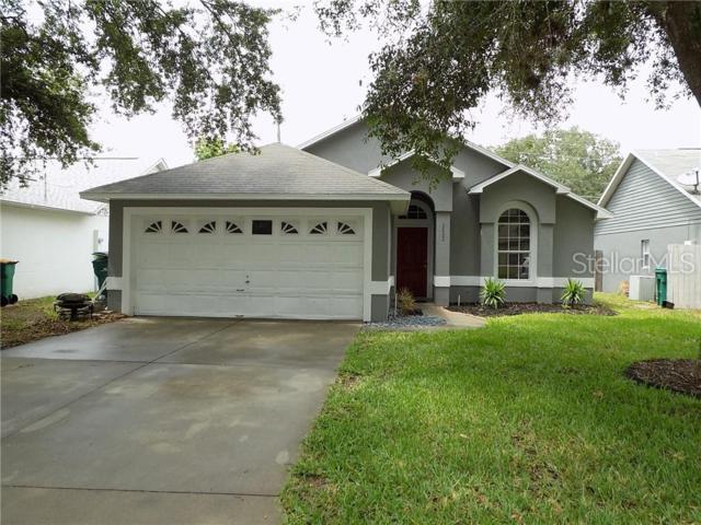 2633 Winchester Circle, Eustis, FL 32726 (MLS #G5017164) :: Team Bohannon Keller Williams, Tampa Properties