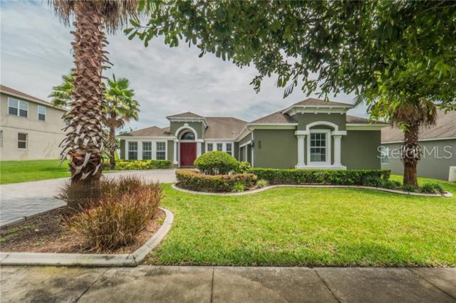 3242 Landing View, Tavares, FL 32778 (MLS #G5017166) :: Cartwright Realty