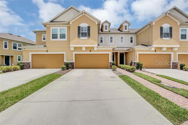 13521 Fountainbleau Drive, Clermont, FL 34711 (MLS #G5017170) :: Jeff Borham & Associates at Keller Williams Realty