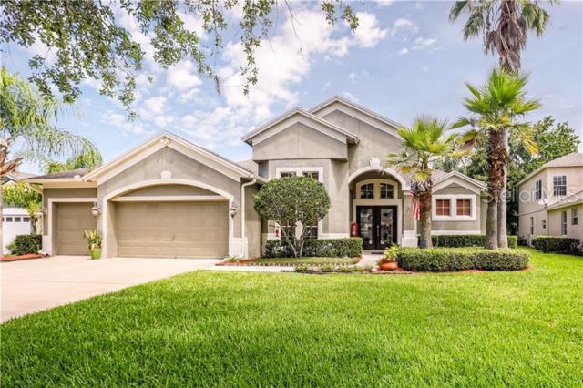 697 Broadoak Loop, Sanford, FL 32771 (MLS #G5017202) :: Griffin Group