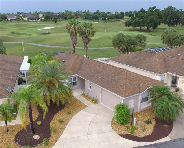 1312 Chateau Way, The Villages, FL 32162 (MLS #G5017215) :: Premium Properties Real Estate Services
