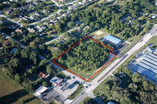 2640 E Orange Avenue, Eustis, FL 32726 (MLS #G5017240) :: NewHomePrograms.com LLC