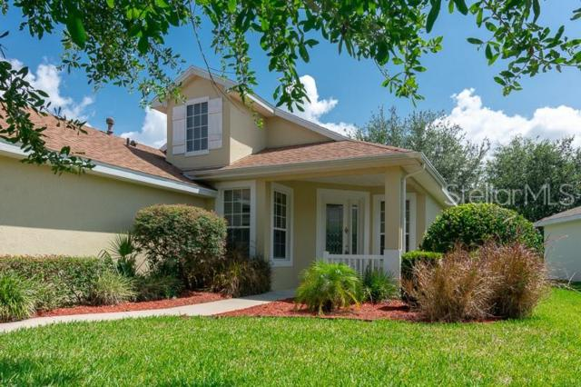 5054 Portsmouth Street, Tavares, FL 32778 (MLS #G5017253) :: Cartwright Realty