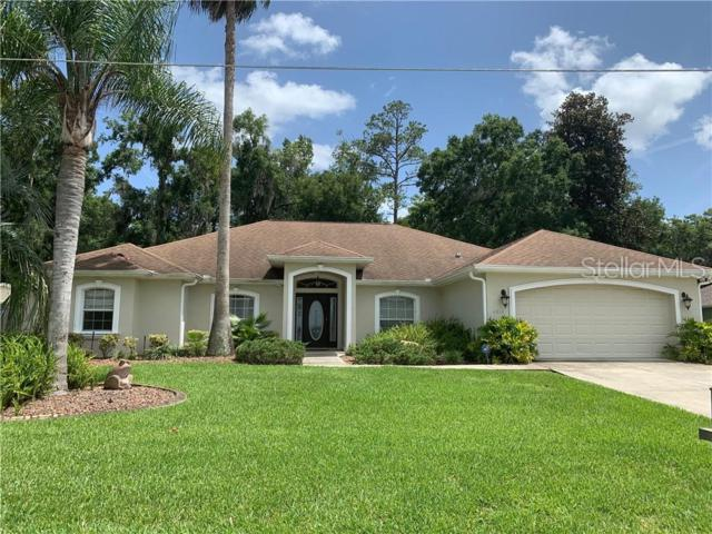 2316 SE 33RD Place, Ocala, FL 34471 (MLS #G5017301) :: Lovitch Realty Group, LLC