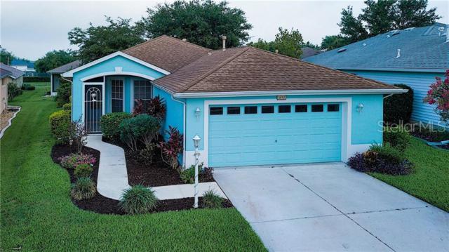 5910 Brittania Boulevard, Tavares, FL 32778 (MLS #G5017322) :: Griffin Group