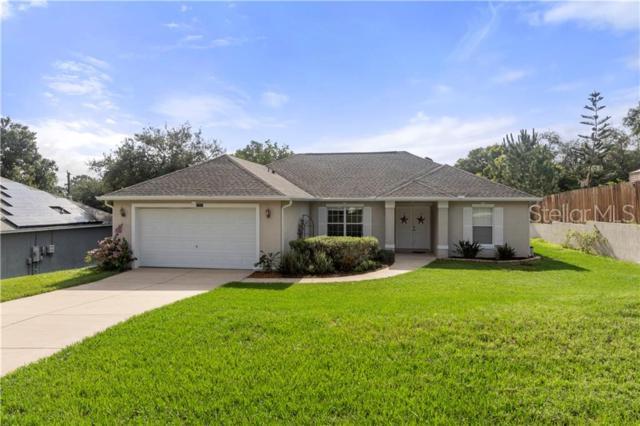 10844 Crescent Ridge Loop, Clermont, FL 34711 (MLS #G5017324) :: Dalton Wade Real Estate Group