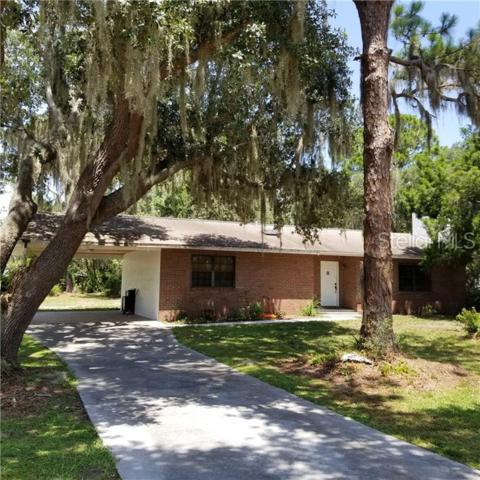 4112 Chambers Street, Lake Wales, FL 33898 (MLS #G5017325) :: Griffin Group