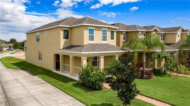15136 Avenue Of The Arbors, Winter Garden, FL 34787 (MLS #G5017347) :: Armel Real Estate