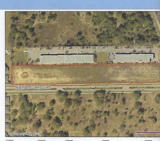 Us Hwy 27, Minneola, FL 34715 (MLS #G5017380) :: Florida Real Estate Sellers at Keller Williams Realty