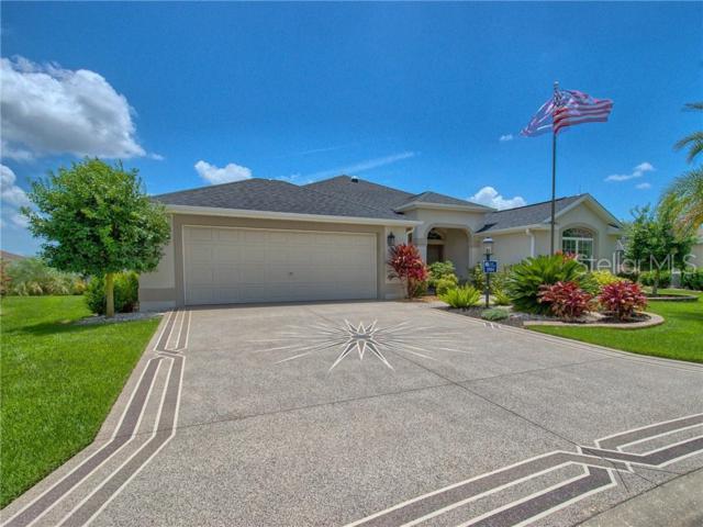 2954 Bureau Path, The Villages, FL 32163 (MLS #G5017395) :: CENTURY 21 OneBlue