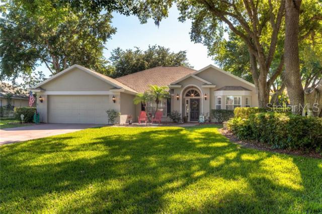 19123 Park Place Boulevard, Eustis, FL 32736 (MLS #G5017408) :: Lock & Key Realty
